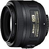 Nikon-AFS-DX-35mm-F18G-Lens