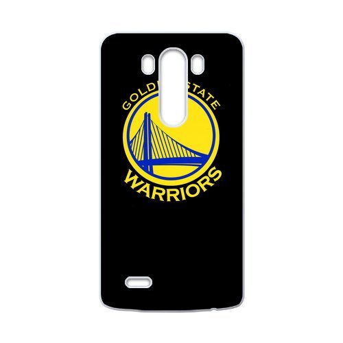 Hoomin Coolest Black Golden State Warriors iPhone 5 5s Cell Phone Cases Cover Popular Gifts(Laster Technology)