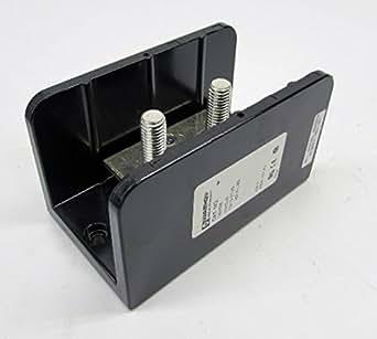 1451606 conn power stud blocks 1 pos screw st cable mount 410a industrial scientific. Black Bedroom Furniture Sets. Home Design Ideas