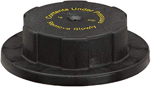 - Parts Panther OE Replacement for 2014-2015 Blue Bird Vision School Bus Radiator Cap (BB2200-2509 / BB2510-2700 / BB2701-2809 / BB3007-3108 / BB3109-3400 / BB3503-3604)