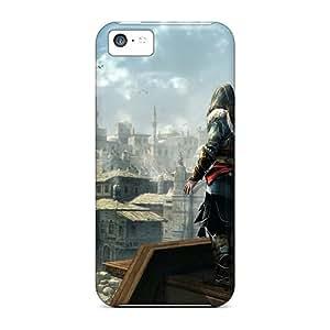 FQA40464taWH CaroleSignorile Ezioinconstantinople Durable Iphone 5c Cases