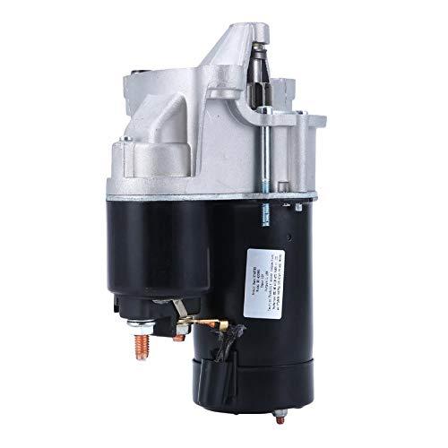 1.4 BJ 02 Car Starter Vehicle Starting Systems Parts fghfhfgjdfj C4 1.6 BJ 07 1.4 C2 C3 1 1.1 Motorino davviamento per Citroen C15 1.1