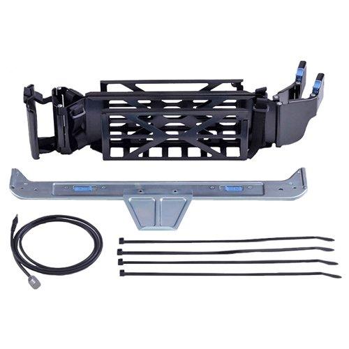Arm Cable Kit Management (Dell Cable Management Arm 1U - Kit)