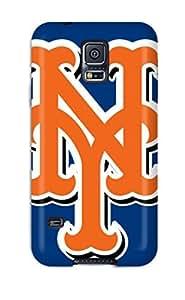 Rolando Sawyer Johnson's Shop new york mets MLB Sports & Colleges best Samsung Galaxy S5 cases 5269090K711209790