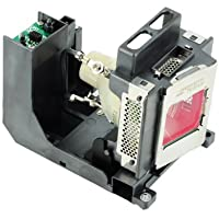 Christie HD DLP projector Lamp for Christie DHD800 Projectors