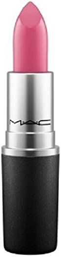MAC Amplified Creme Lipstick ~Craving~
