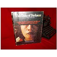 This thing of darkness: Elder's Amazon notebooks