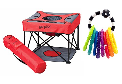 Compare Price To Portable Activity Center
