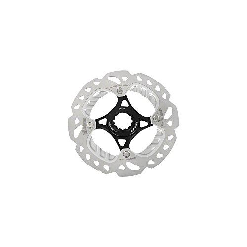 - SHIMANO XTR SM-RT99 CenterLock Disc Rotor SM-RT99, 140mm