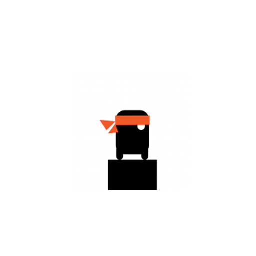 Super Heroe Ninja de Palitos: Amazon.es: Appstore para Android