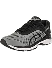 Men's GT-2000 6 Running Shoe