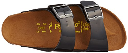 Sandalias Papillio de material vestir de ARIZONA sint 7w5qwF6