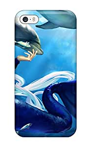 Best one piece anime monkey d luffy Anime Pop Culture Hard Plastic iPhone 5/5s cases