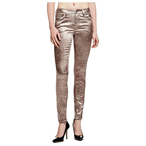 Jeans Satinato Jeans 61g152 61g152 Guess Guess Satinato Guess 61g152 Jeans Marciano Satinato Guess Marciano Marciano Marciano Swv0f0