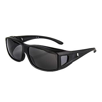 Retro Cortavientos Gafas de Moto Gafas Off Road Sunproog ...