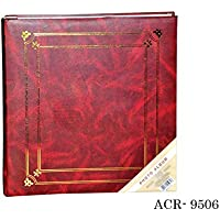 500'lük 10x15cm Ciltbezli Fotoğraf Albümü/ACR-9506