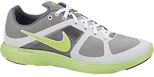 Nike hombre Lunaracer + 2 385755-031 Zapatillas de running para hombre de competición Talla:6.5 US