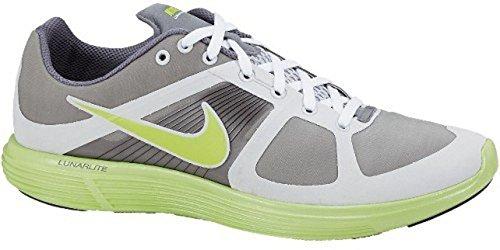 Nike, Scarpe da corsa uomo 6.5 US