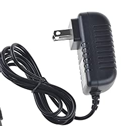 Image of the product Digipartspower Ac Dc that is listed on the catalogue brand of Digipartspower.