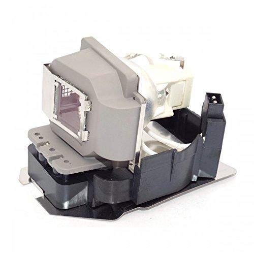 Arclite VLT-X500LP Projector Lamp - 300W44; SHP 300w Shp Projector Lamp