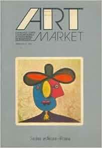 Art Market. Catalogo d'arte contemporanea di vendita rateale per