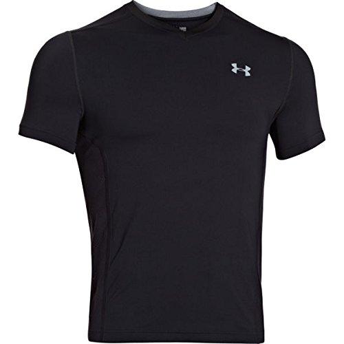 Under Armour Camiseta interior deportiva 1243335-600