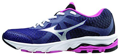 w Chaussures Mizuno pro Violet Elevation running violet CIr5Pxr