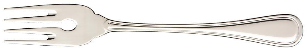 Villeroy & Boch Neufaden Merlemont 179 mm Fish Fork 1262330100