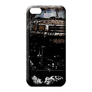 iphone 6 normal Protection Defender New Fashion Cases phone back shell monster truck