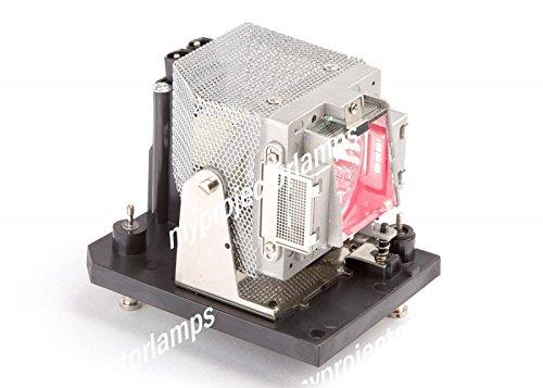 交換用プロジェクタ ランプ シャープ AN-PH80LP B00PB4WSPA