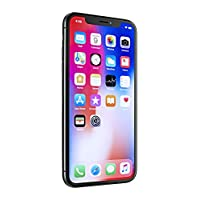 at&t Wireless deals on AT&T Wireless: Buy One Apple iPhone X, Get $700 Off Second iPhone