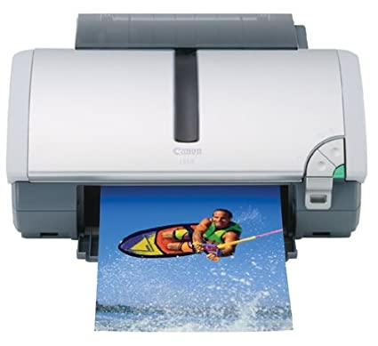 CANNON I860 PRINTER DRIVER WINDOWS 7 (2019)