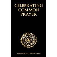Celebrating Common Prayer: Pocket Edition