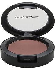 MAC Sheertone Powder Blush, Blushbaby, 30 g