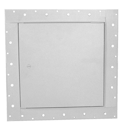 8-x-8-wb-flush-access-panel-with-wallboard-bead-for-a-concealed-look-on-walls-or-ceilings-jl-industr