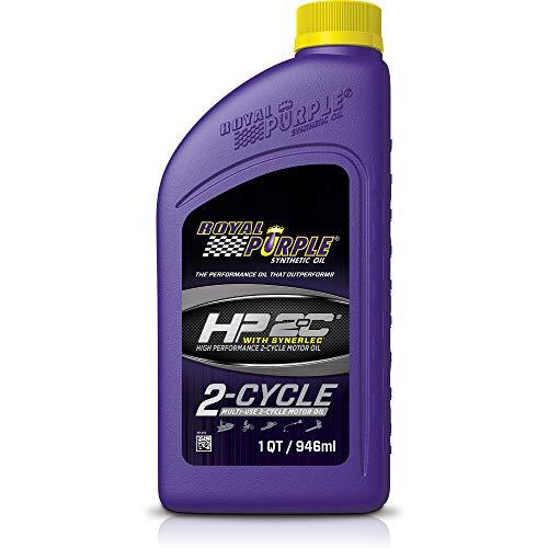 Royal Purple ROY01311 HP