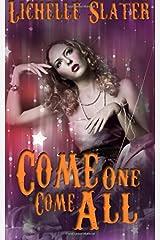 Come One Come All (Sirkus av Magi) (Volume 2)