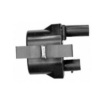 Standard Motor Products DR-49 Ignition Coil: Automotive