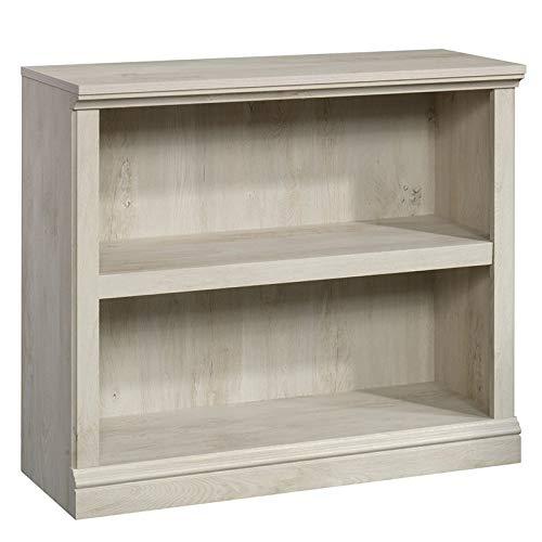 Sauder Miscellaneous Storage Bookcase, L: 35.28