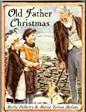 Old Father Christmas, Juliana Horatia Ewing, 0812063546