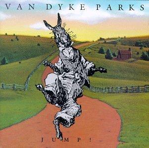 Jump by PARKS,VAN DYKE