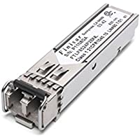 NetApp X6539-R6 4Gb GBIC