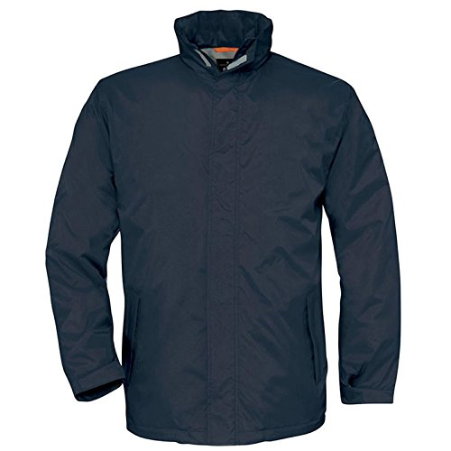 amp;c Navy Collection B Uomo Giacca xITxdYwq