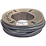 1' Closed Cell Backer Rod - 100 ft Roll