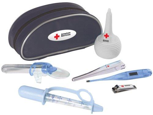 Buy baby care kit