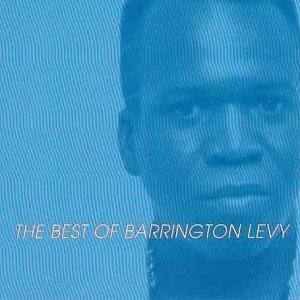 Barrington Levy - Old Skool Reggae: 40 Summer Re - Zortam Music