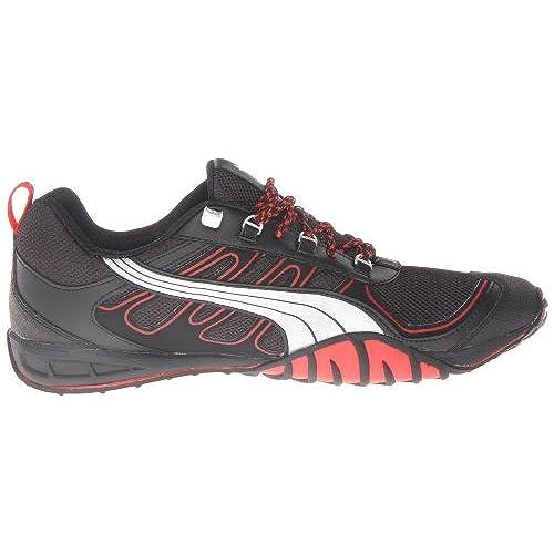 e705f0f567b PUMA Men s Fells Trail Running Shoe hot sale 2017 - appleshack.com.au