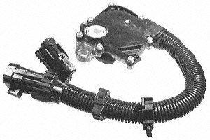 Standard Motor Products NS295 Neutral/Backup Switch STD:NS-295