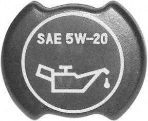FORD SAE Engine Oil Filler Cap Ford Lincoln Motorcraft Explorer F150 Mustang