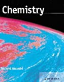 Chemistry, Richard Harwood, 0521576288